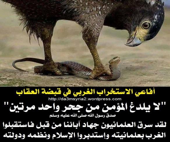 al3okab2