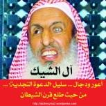 saud12341