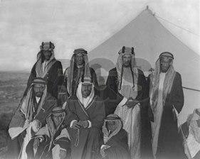 saud wahabi S0021776