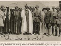 saudi wahabi 0