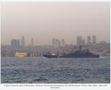 2015_05_17_18_24_27_Foreign_Warship_On_Bosphorus_2015_Part_6_8