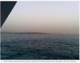 2015_05_17_18_24_27_Foreign_Warship_On_Bosphorus_2015_Part_6_9