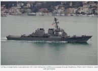 Bosphorus 2015_05_17_18_09_53_Foreign_Warship_On_Bosphorus_2015_Part_7_1