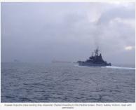 Bosphorus 2015_05_17_18_09_53_Foreign_Warship_On_Bosphorus_2015_Part_7_3