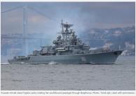 Bosphorus 2015_05_17_18_09_53_Foreign_Warship_On_Bosphorus_2015_Part_7_4