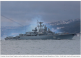 Bosphorus 2015_05_17_18_09_53_Foreign_Warship_On_Bosphorus_2015_Part_7_5