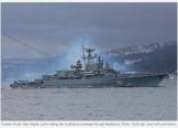 Bosphorus 2015_05_17_18_09_53_Foreign_Warship_On_Bosphorus_2015_Part_7_5
