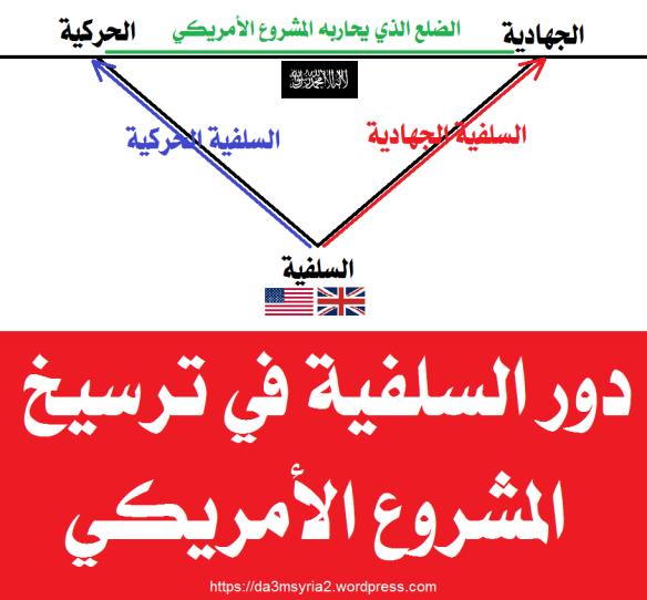 salafiya0