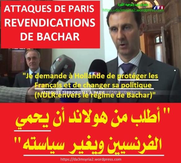 bachar_syria_france_paris