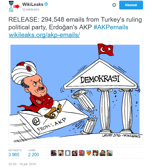 2016_07_19_23_14_38_WikiLeaks_sur_Twitter_RELEASE_294_548_emails_from_Turkey_s_ruling_political_