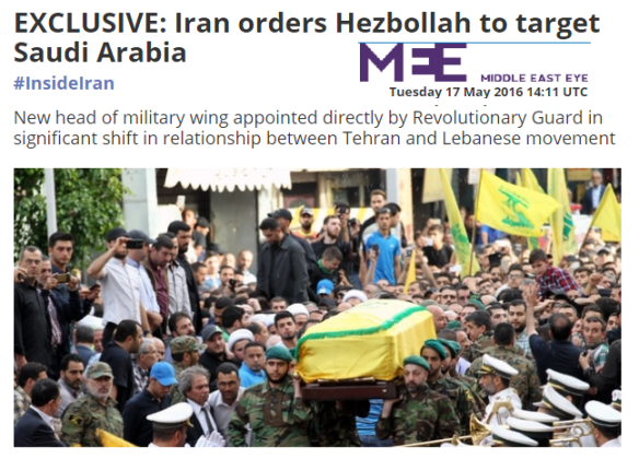 2016_07_23_07_36_28_EXCLUSIVE_Iran_orders_Hezbollah_to_target_Saudi_Arabia_Middle_East_Eye