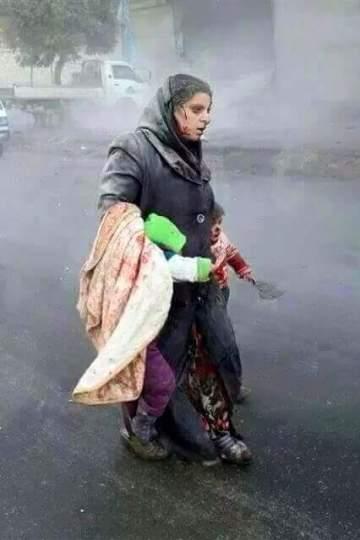 a6fal nisa femme syria russia