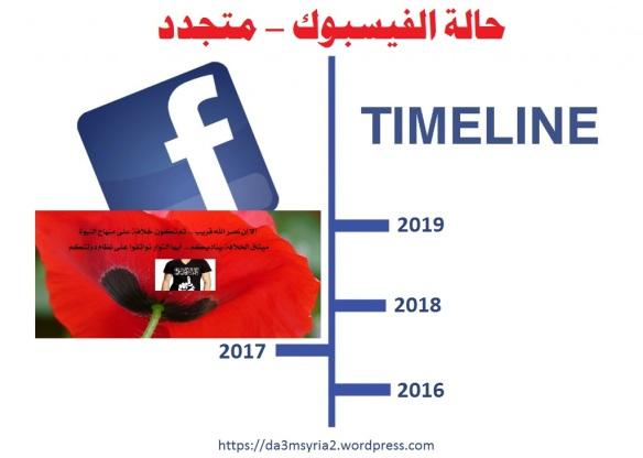 facebook-timeline1