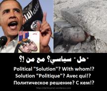 obama poutine syria a6fal political geneve vienne ryadh