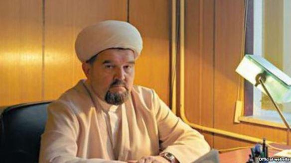crimé russie hizb Mahmoud