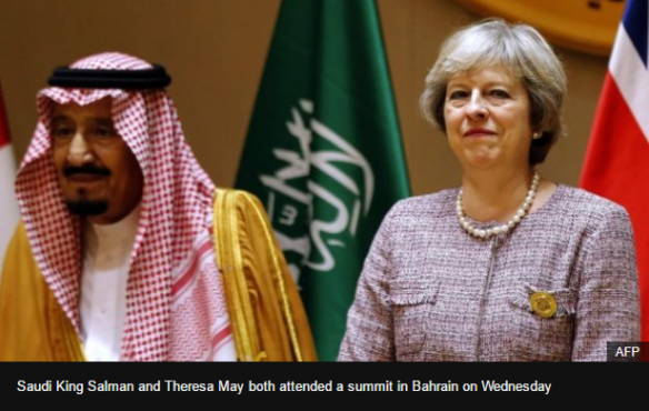 theresa-may-2016_12_09_10_00_26_boris_johnson_s_saudi_proxy_wars_comment_not_uk_s_view_bbc_news
